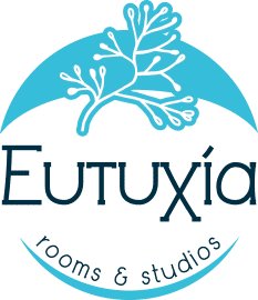 Official Web Site of Eutuxia Rooms & Studios
